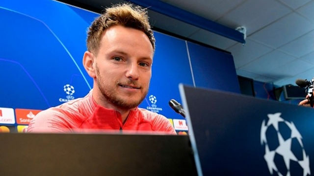 rakitic-not-waste-door